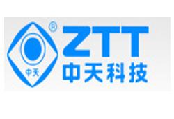 http://www.xzdianlanzhoupan.com/xingzhenghezuokehu/57.html