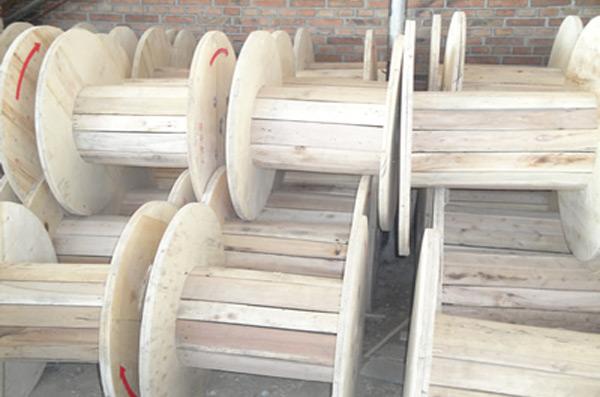 http://www.xzdianlanzhoupan.com/jiaohebanzhoupan/10.html