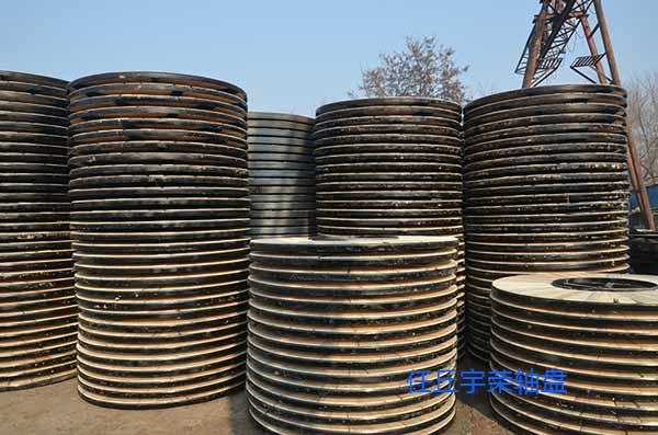 http://www.xzdianlanzhoupan.com/tiemudianlanzhoupan/84.html